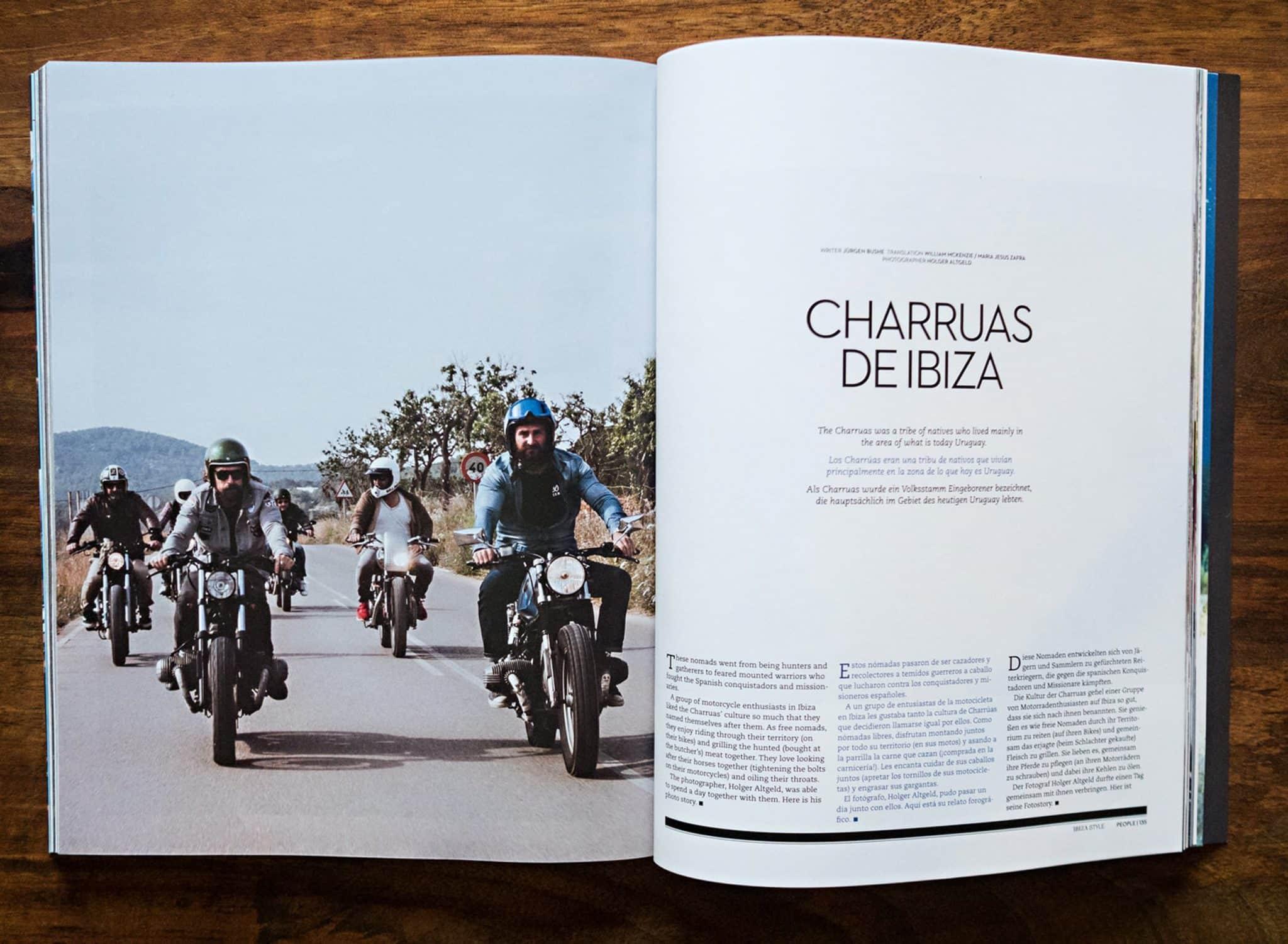 Charruas-ibizastylemagazine-002
