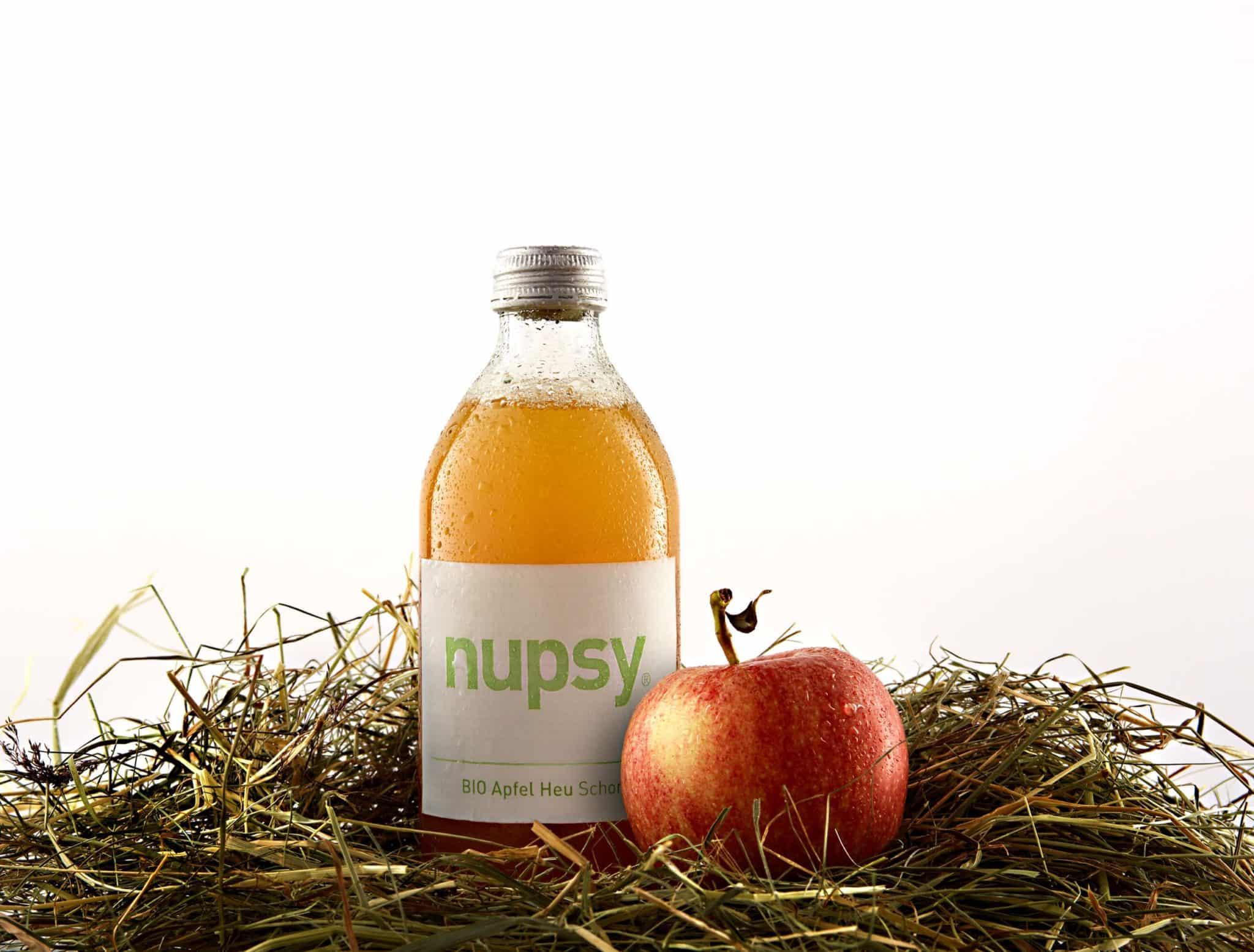 Nupsy-001
