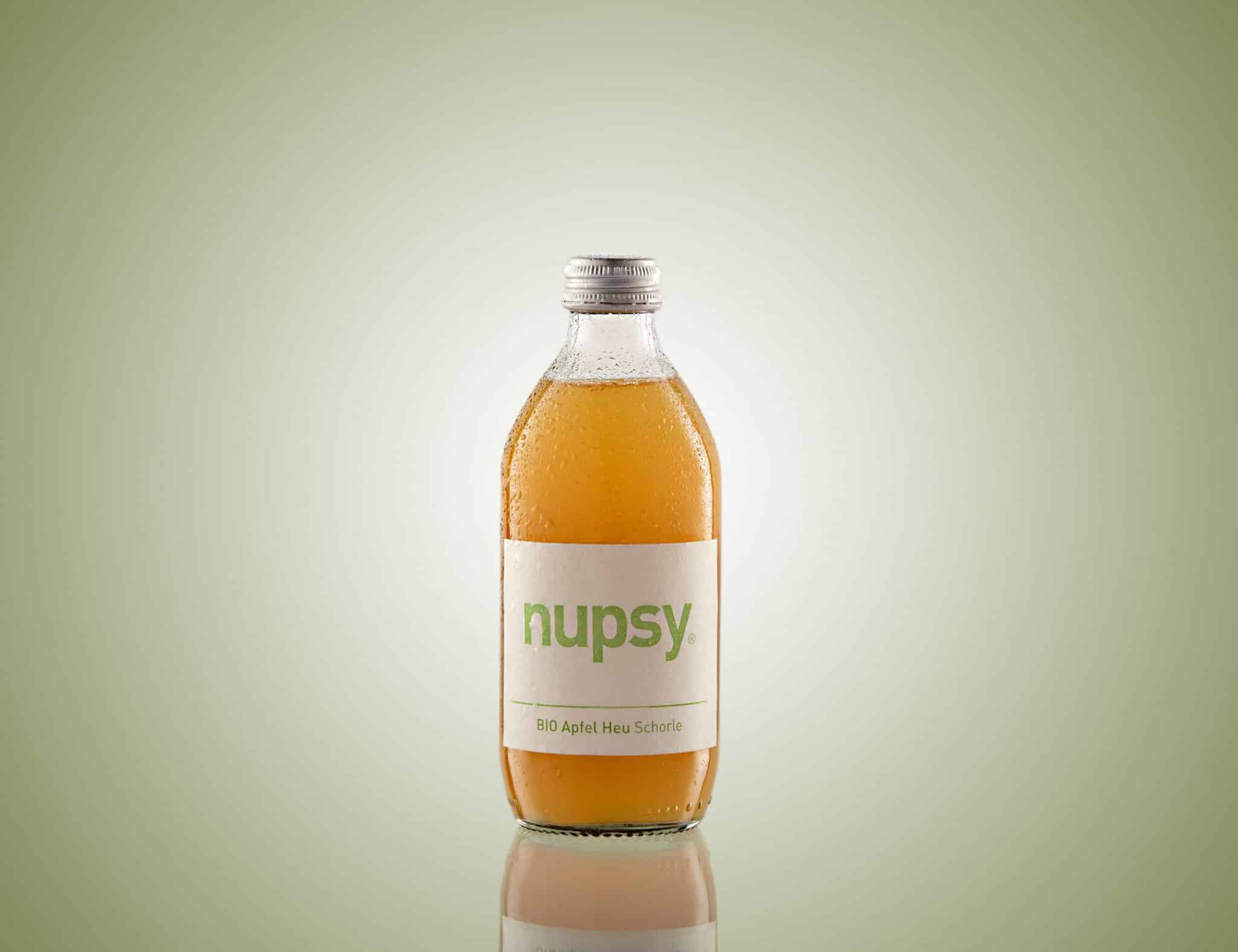 Nupsy-004-green