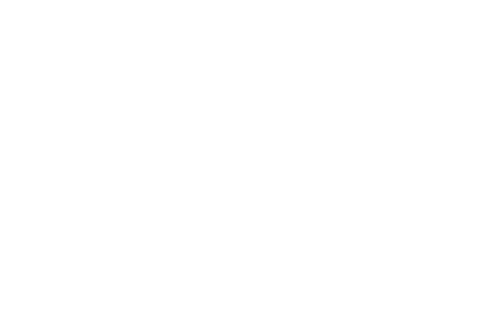 Holger Altgeld Visual Storyteller