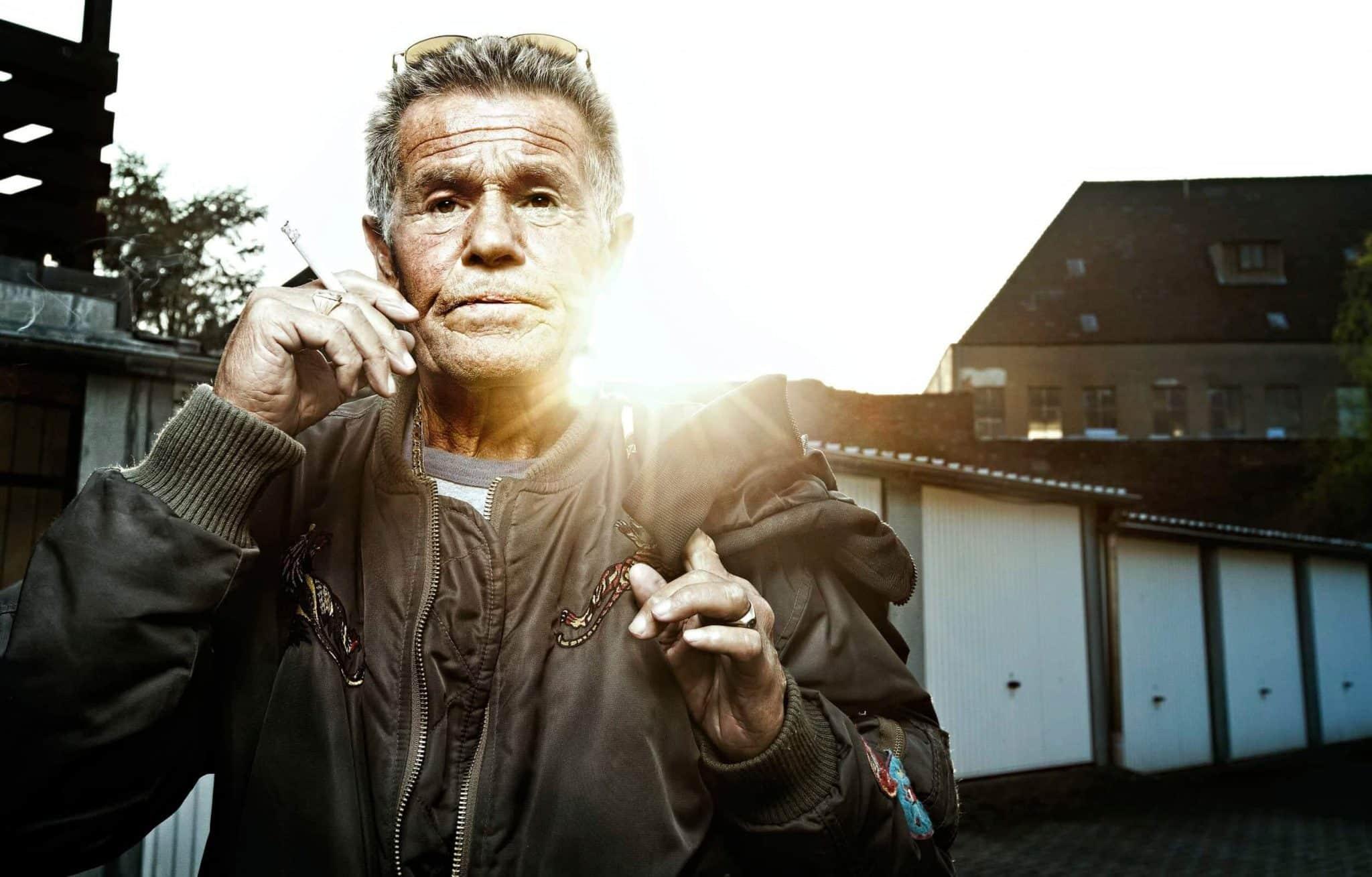 Fotograf Holger Altgeld Köln, spezialisiert auf Storytelling, Porträt, Werbung und Reise-Tourismus