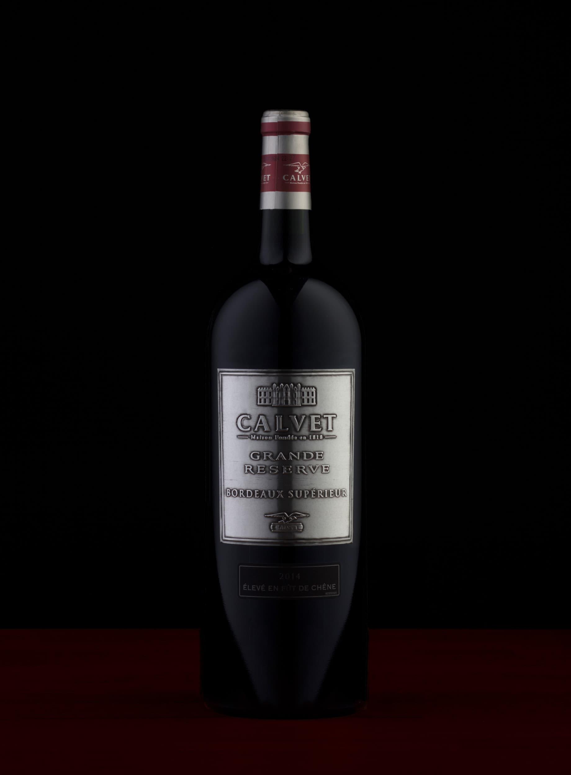 wine-calvet-2017-holgeraltgeld-original