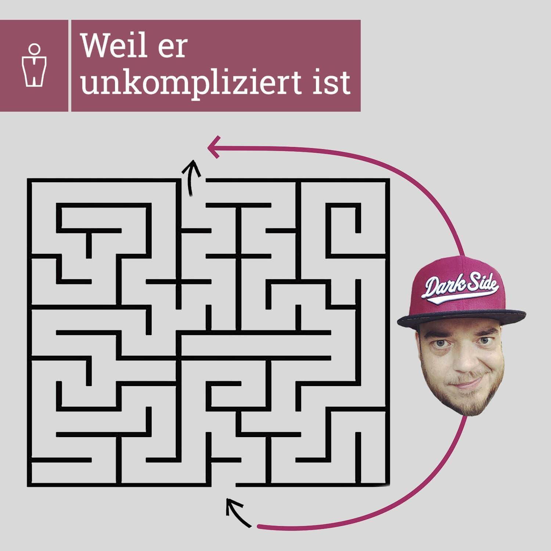 03-unkompliziert