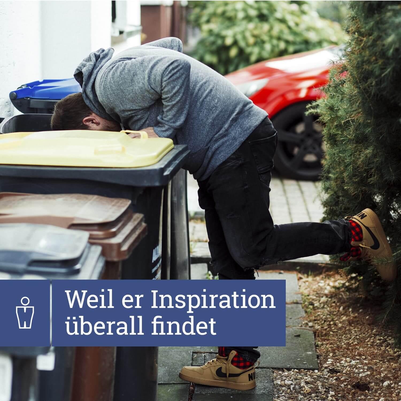 15-inspiration
