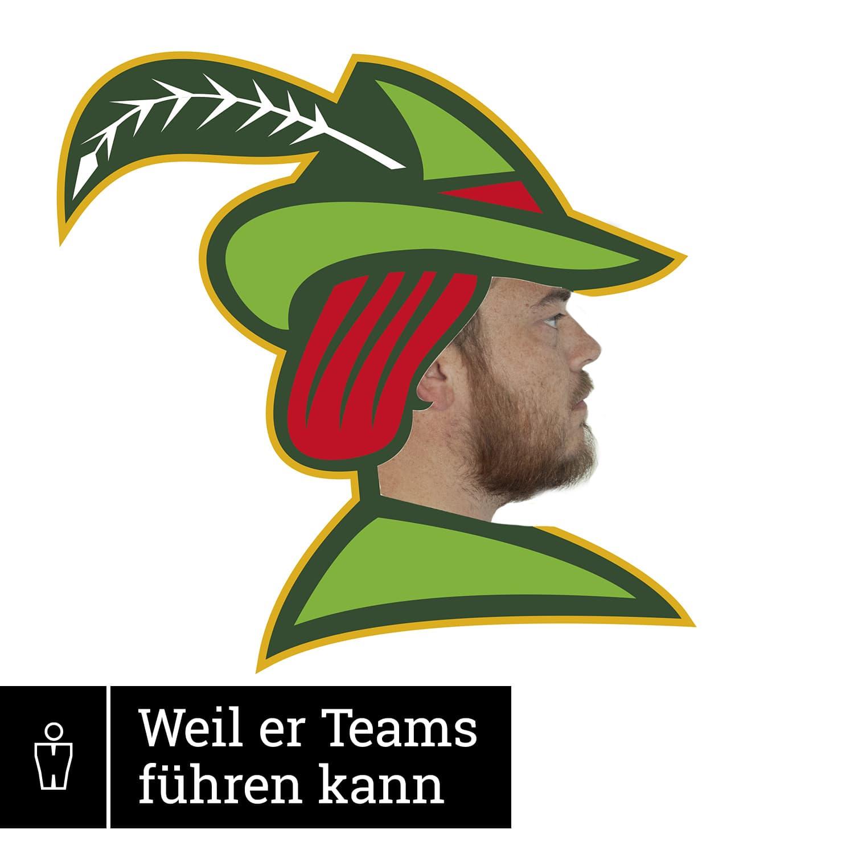 38-teams