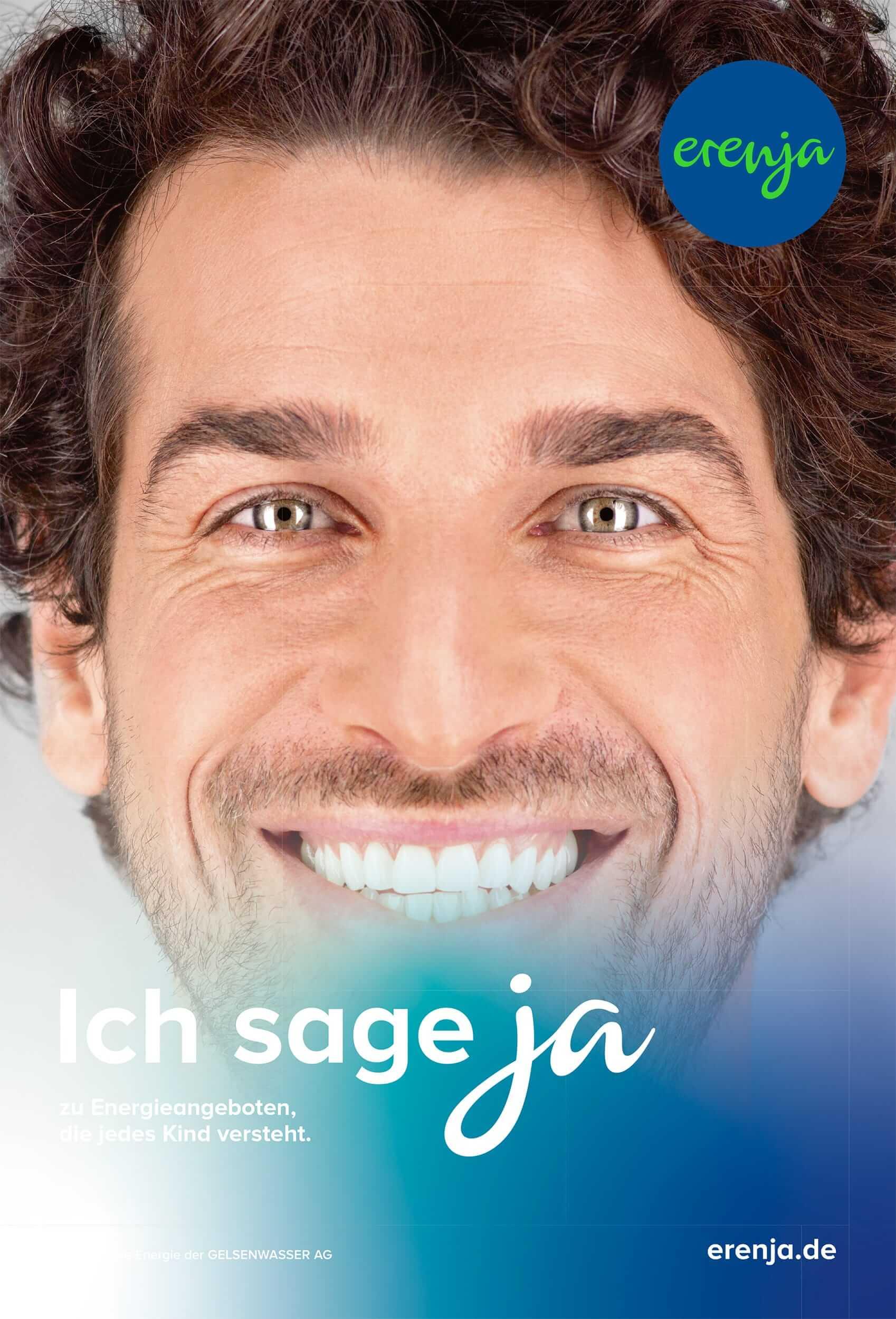 Bildschirm_EJA-IMG-PLK—Einführung-City-Light—1S-237x350mm-5c—d05-3