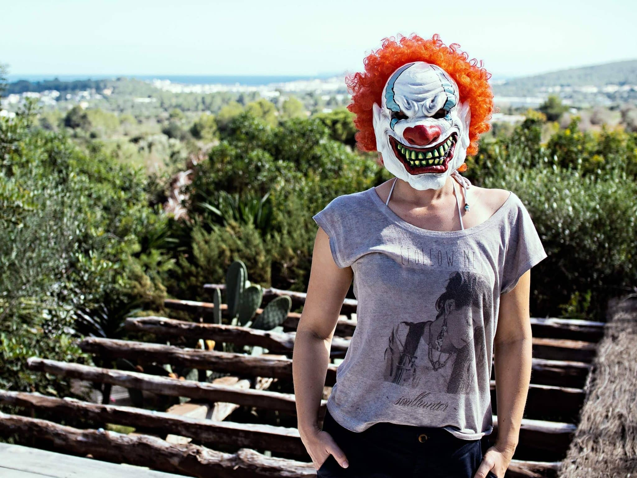 Clownery-Holger-Altgeld-016