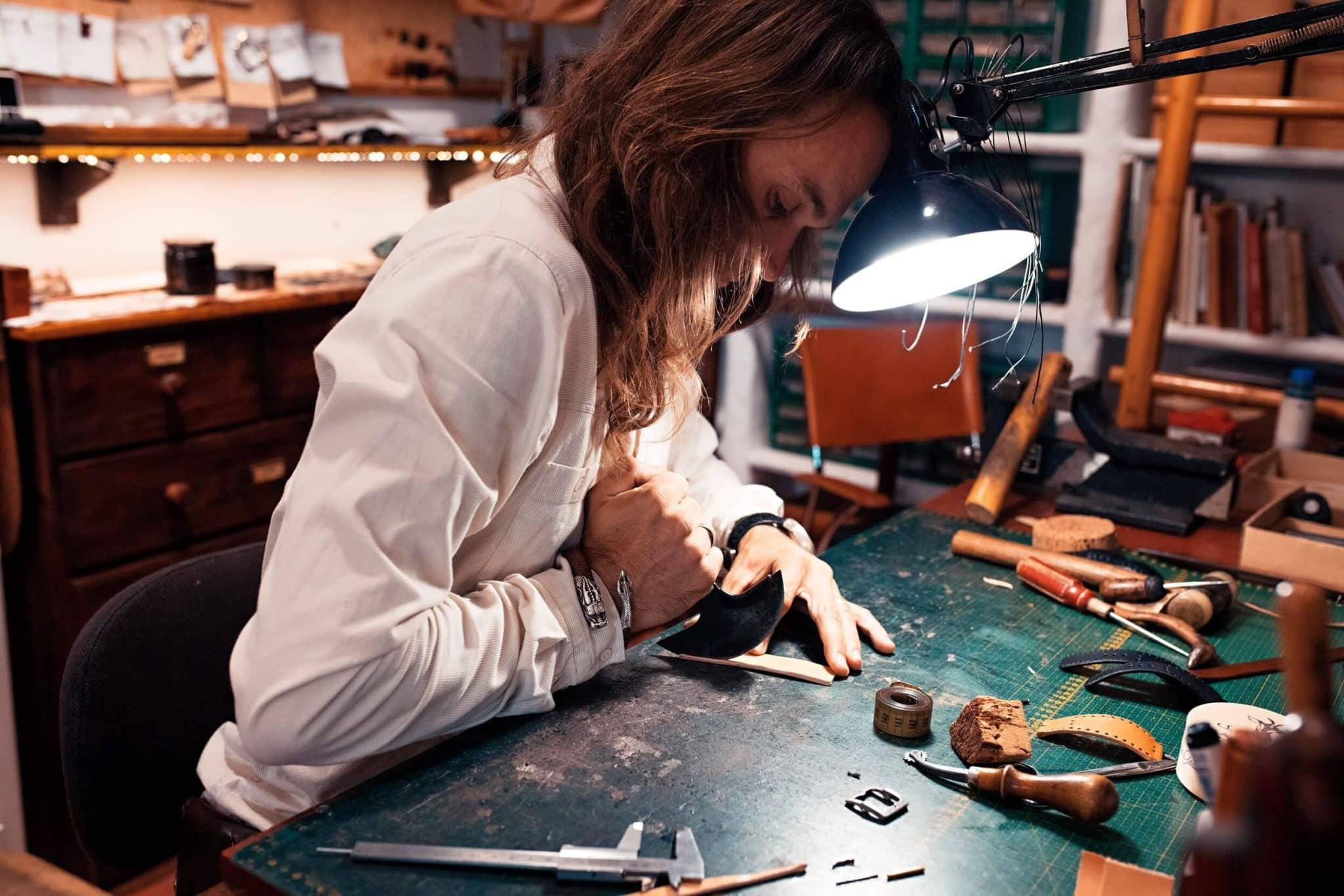 Print-Crude-Armbandherstellung-farbe-023