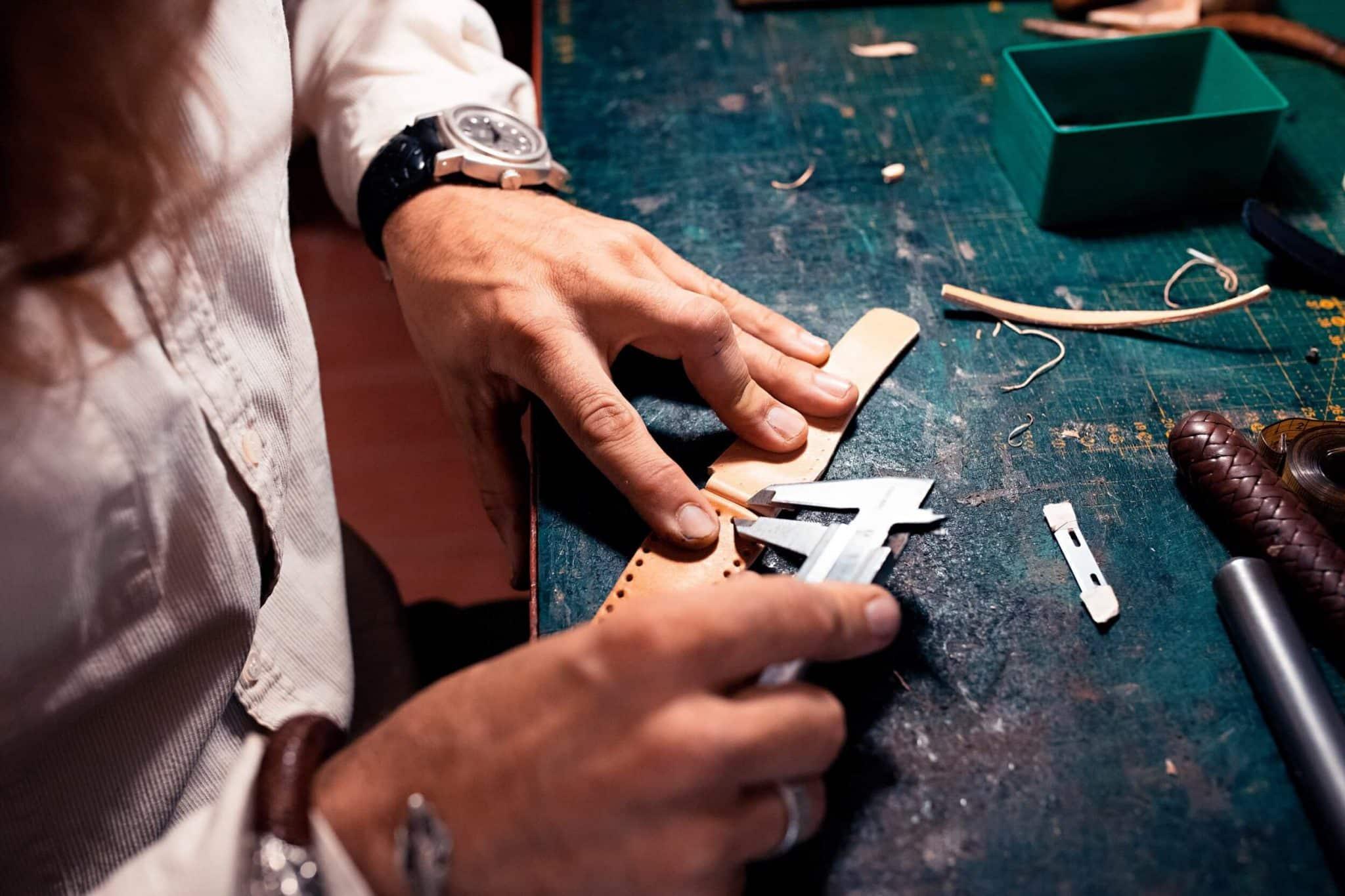 Print-Crude-Armbandherstellung-farbe-030