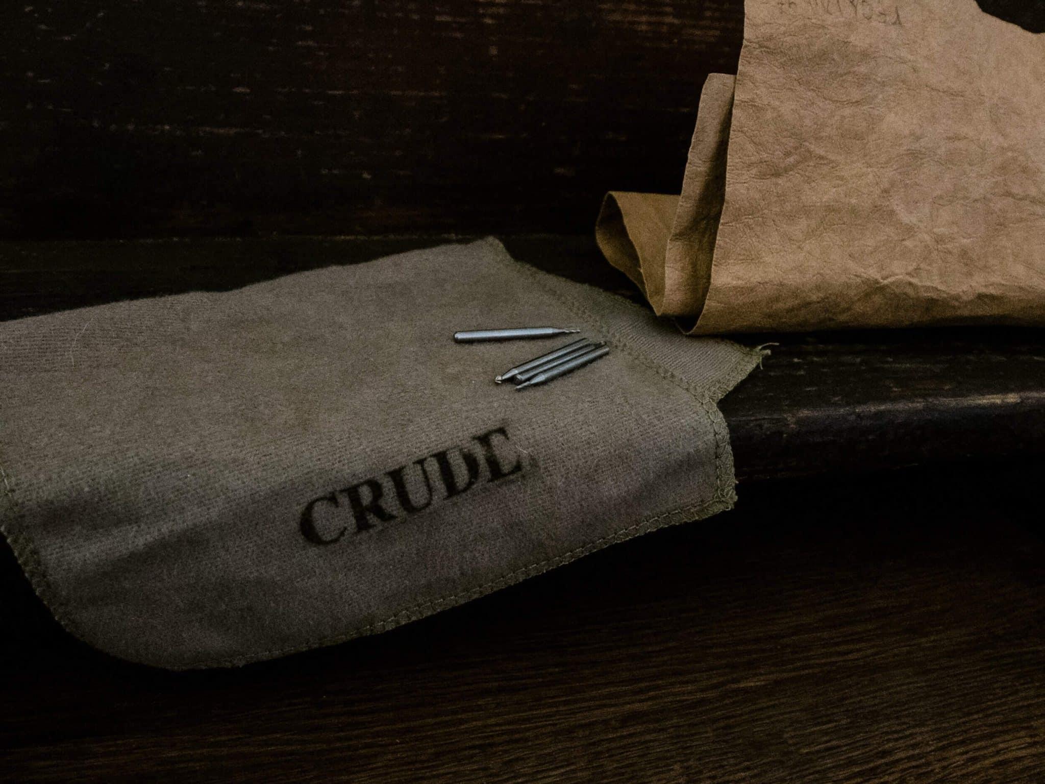 Web-Crude-work-002
