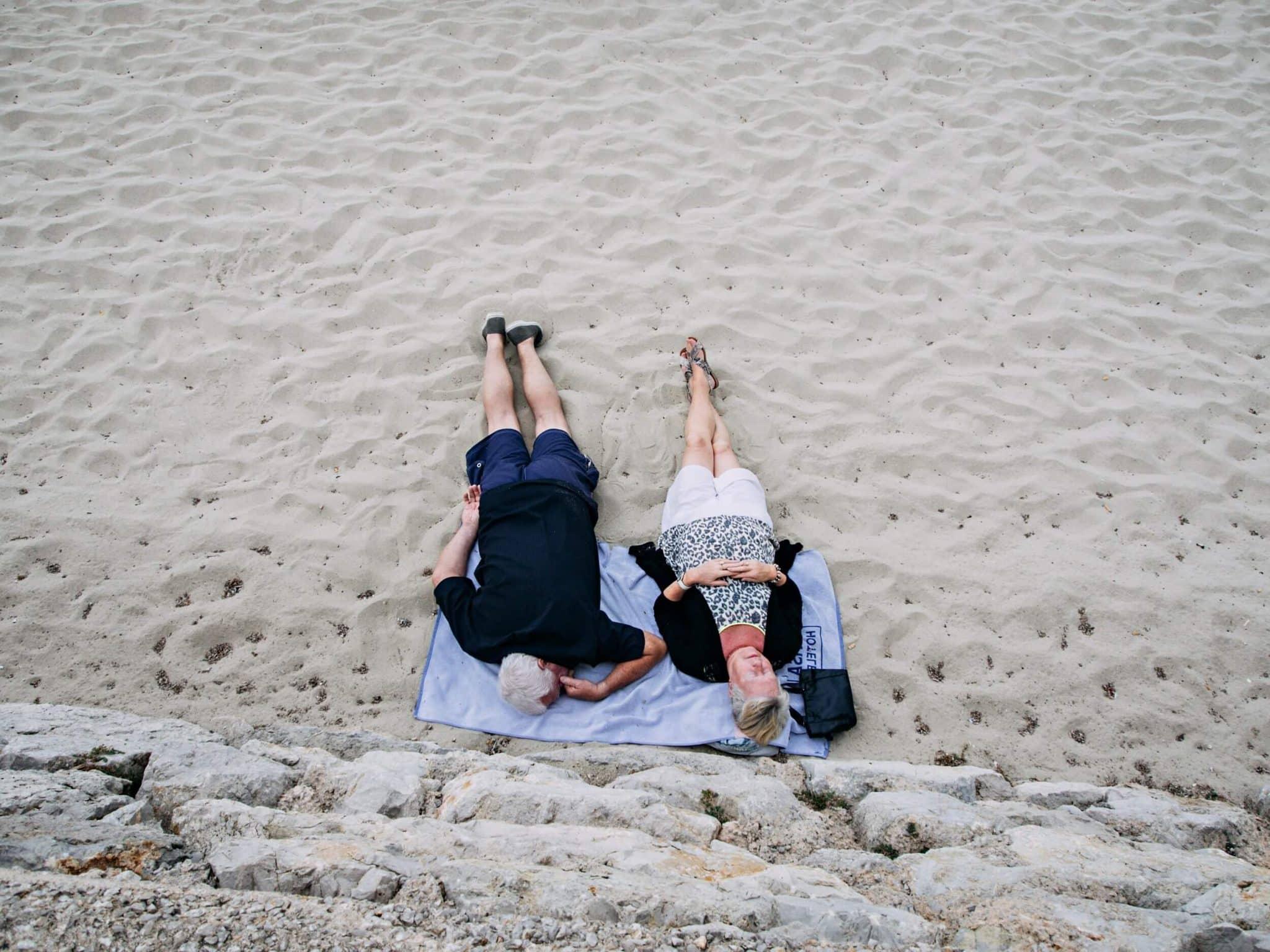 Web-Print-Ibiza-touristas-006