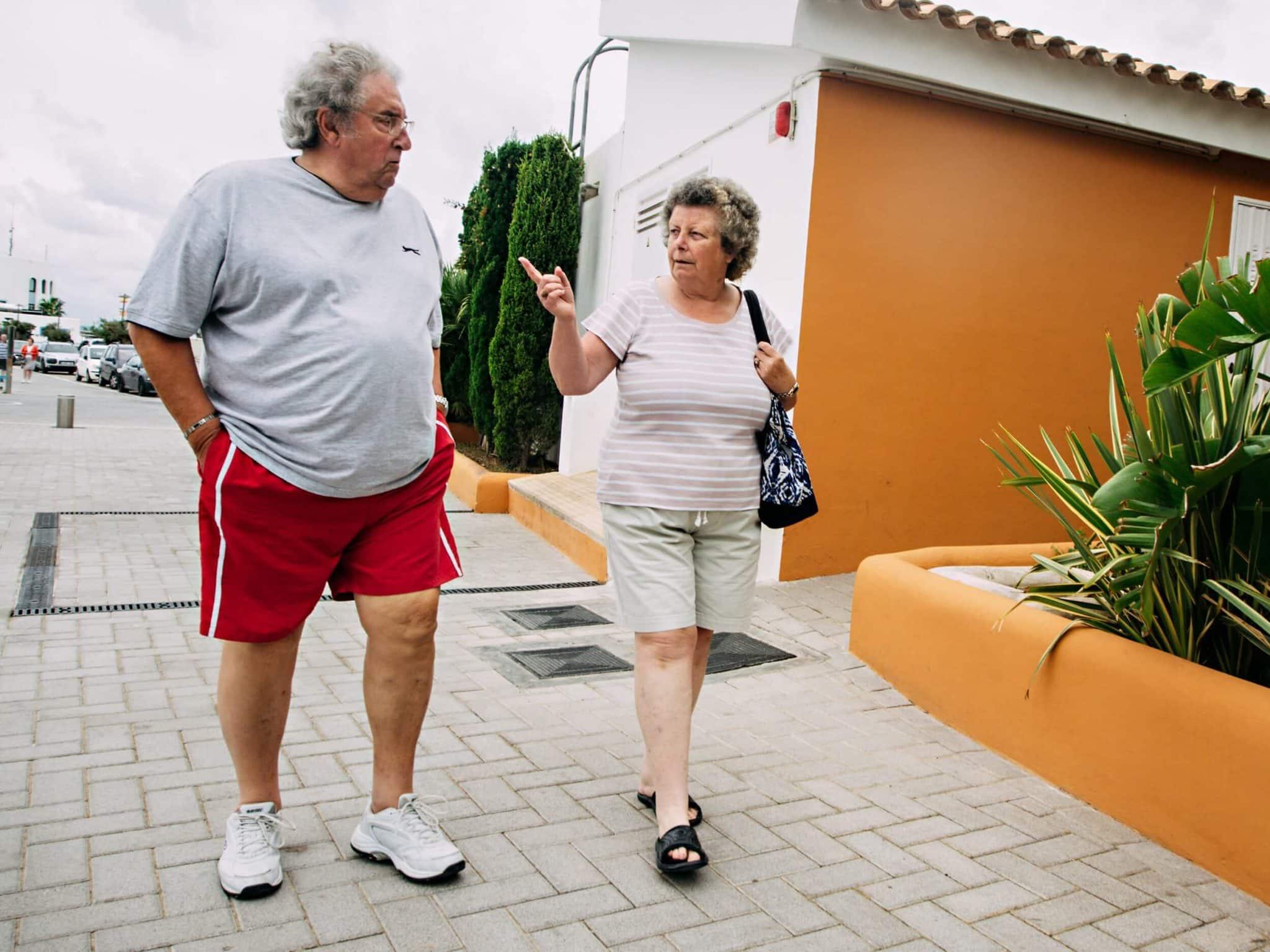 Web-Print-Ibiza-touristas-008