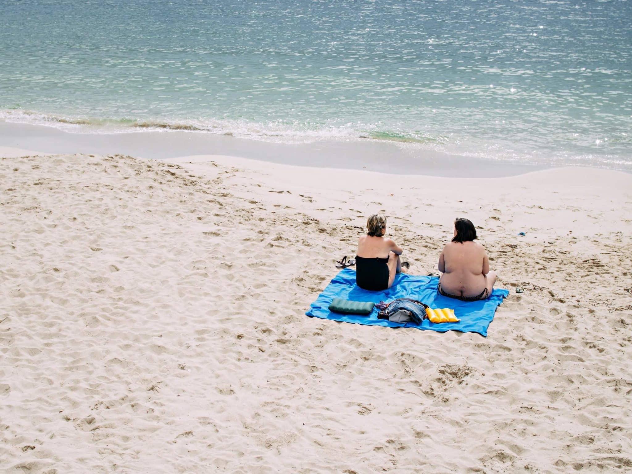 Web-Print-Ibiza-touristas-012