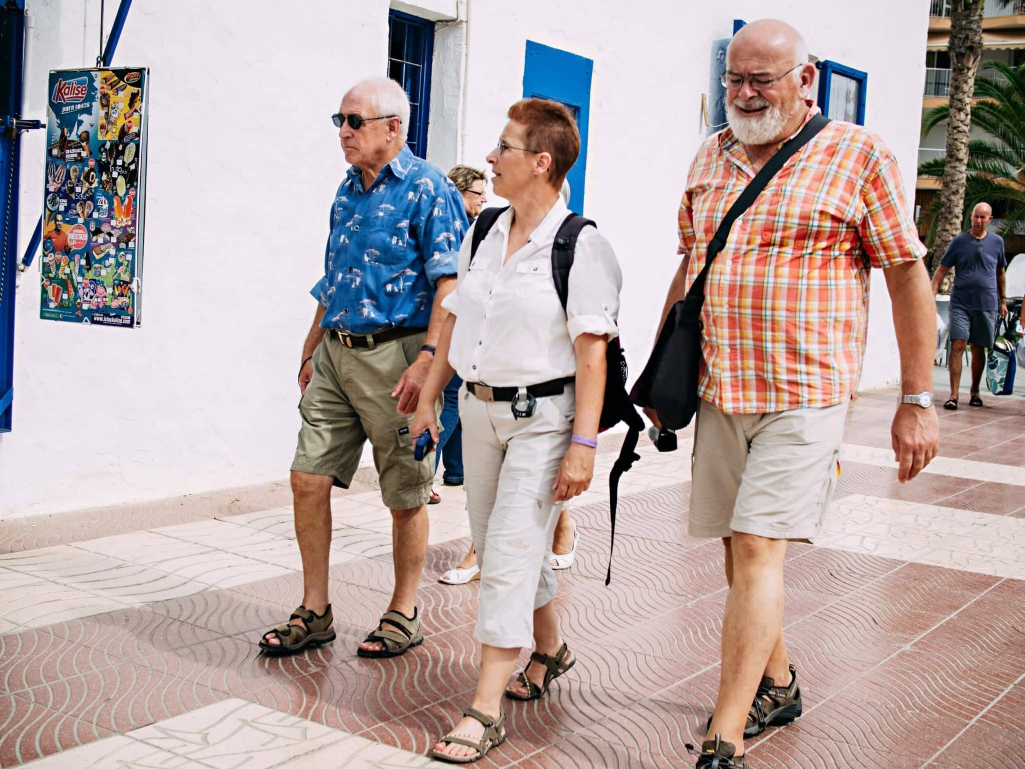Web-Print-Ibiza-touristas-013