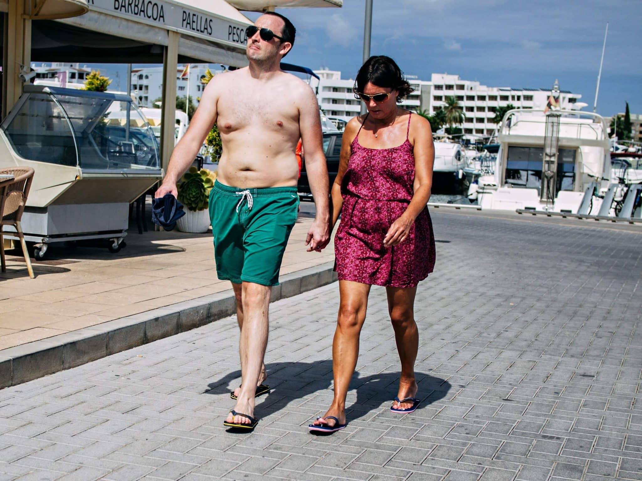 Web-Print-Ibiza-touristas-015