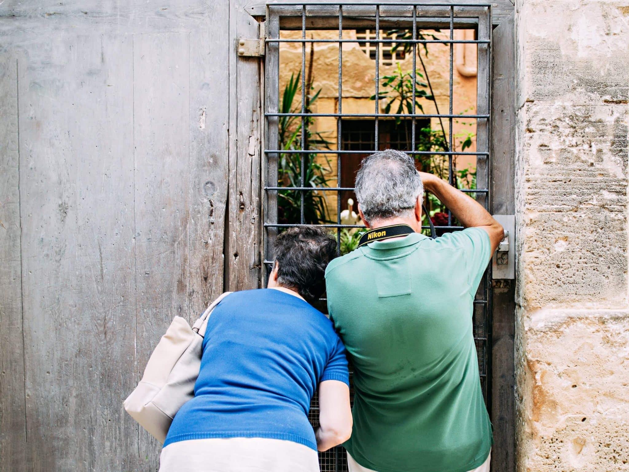 Web-Print-Ibiza-touristas-023