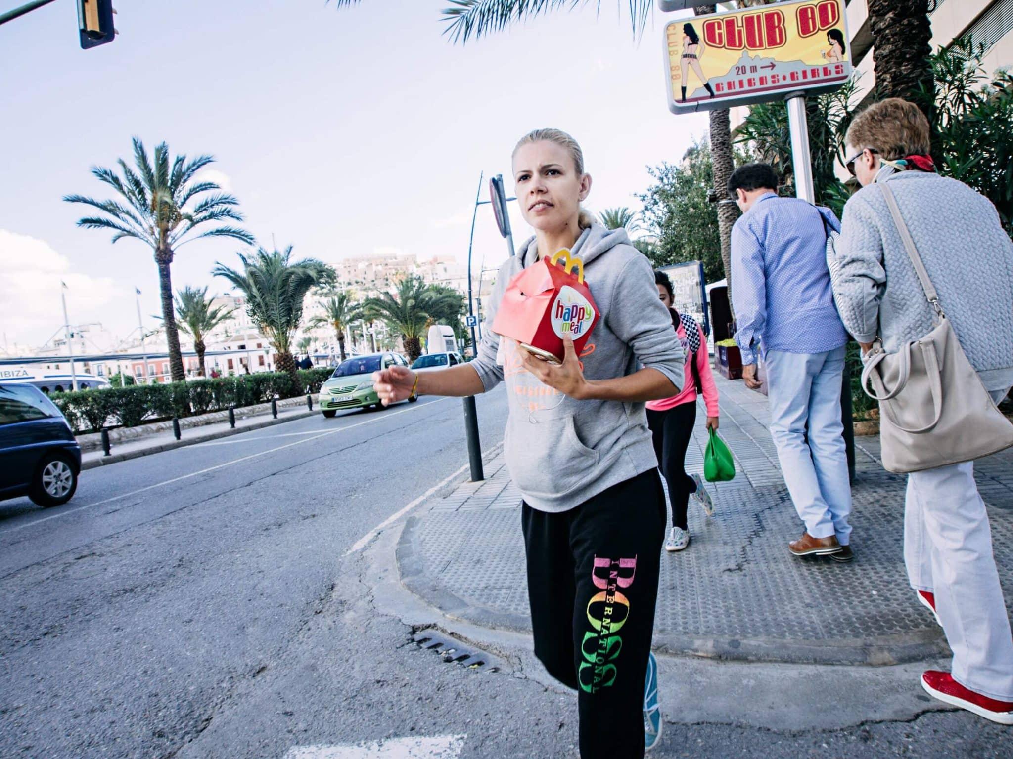 Web-Print-Ibiza-touristas-026