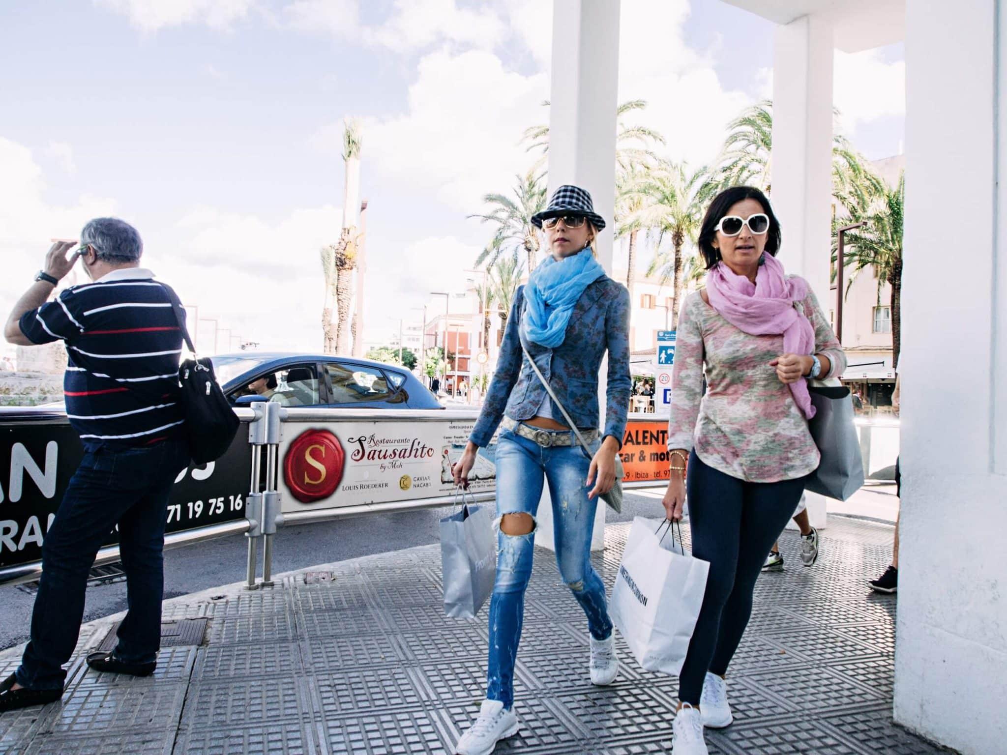 Web-Print-Ibiza-touristas-029