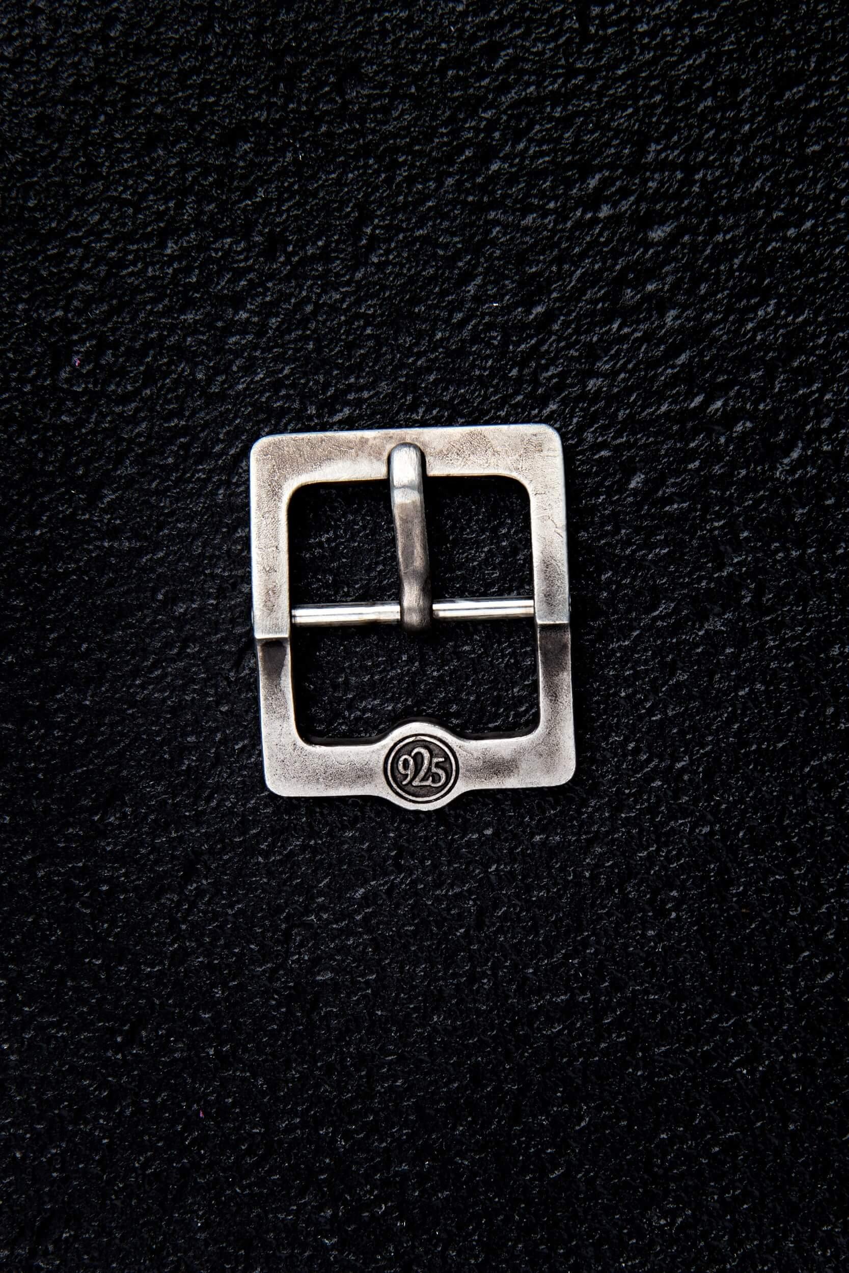 Web-crude-product-holgeraltgeld-008