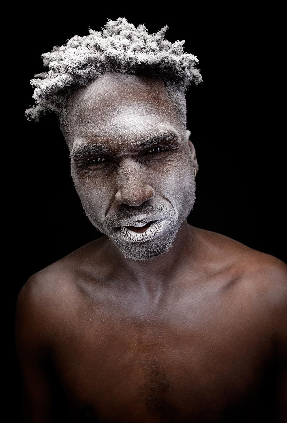 webseite-HolgerAltgeld-Black-and-White-Pascal-Nkongo-Holger-Altgeld-003-1
