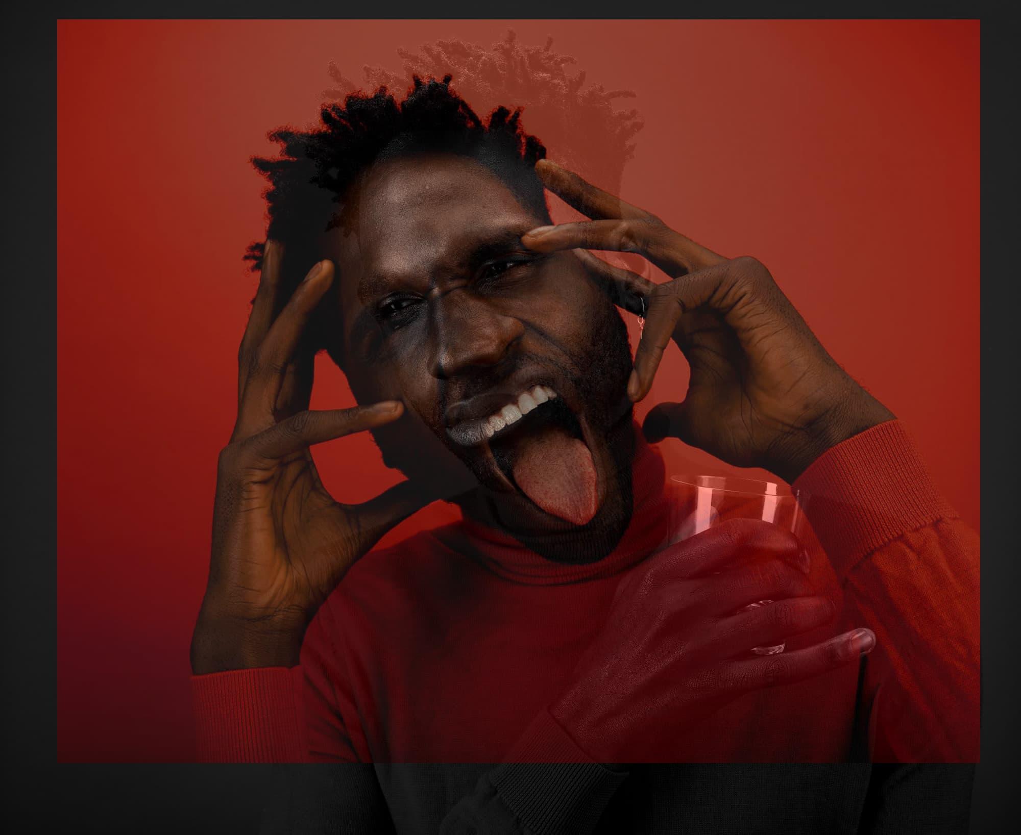 webseite-HolgerAltgeld-Pascal-Nkongo-Holger-Altgeld-001