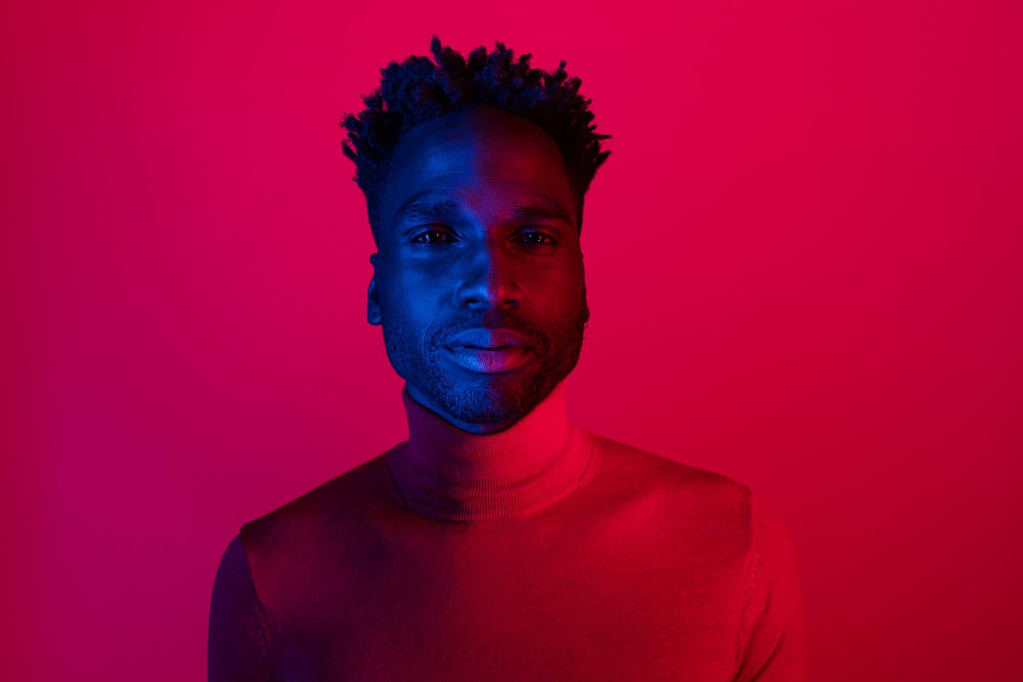 webseite-HolgerAltgeld-Pascal-Nkongo-portraits-012