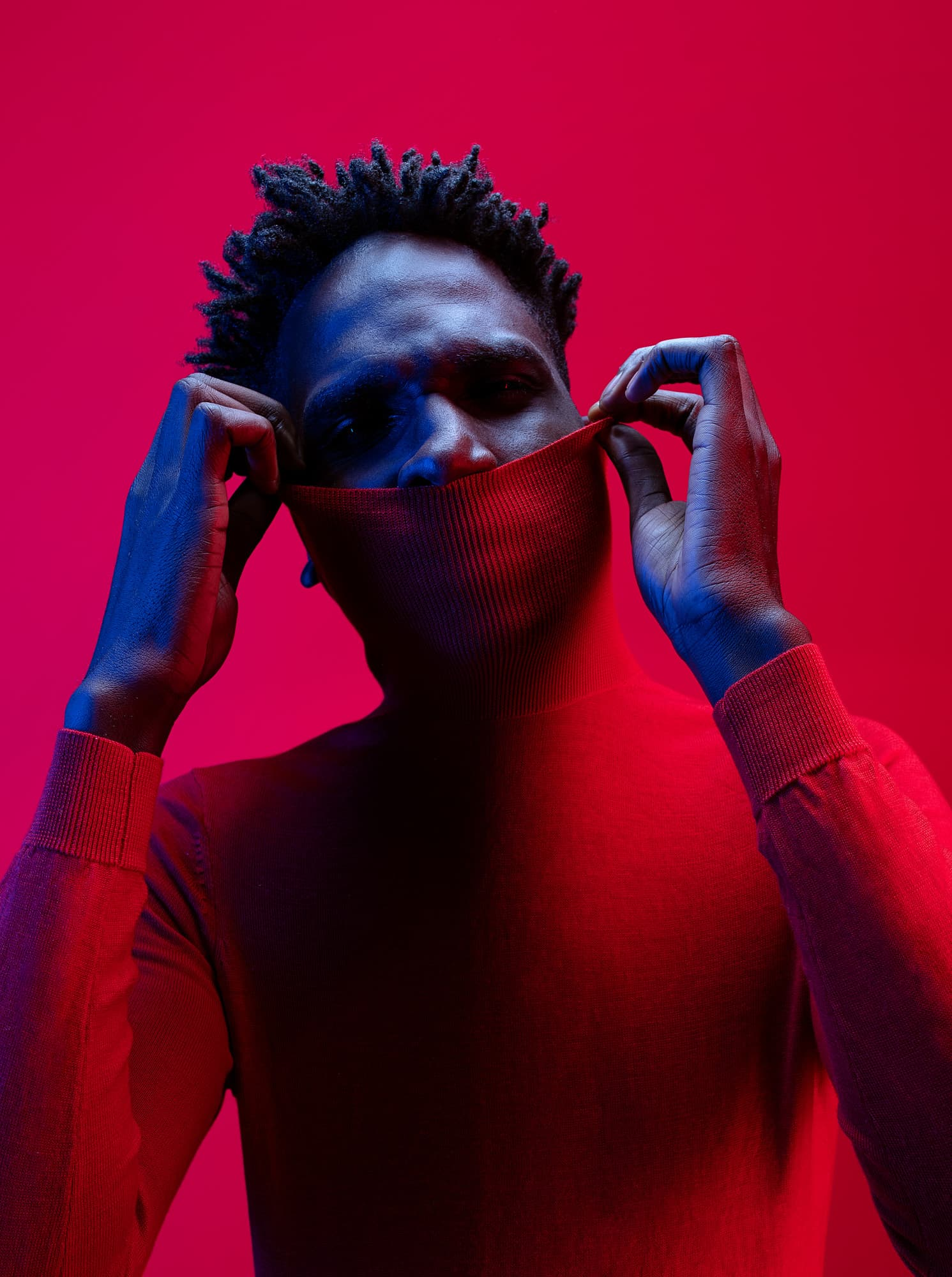 webseite-HolgerAltgeld-Pascal-Nkongo-portraits-023