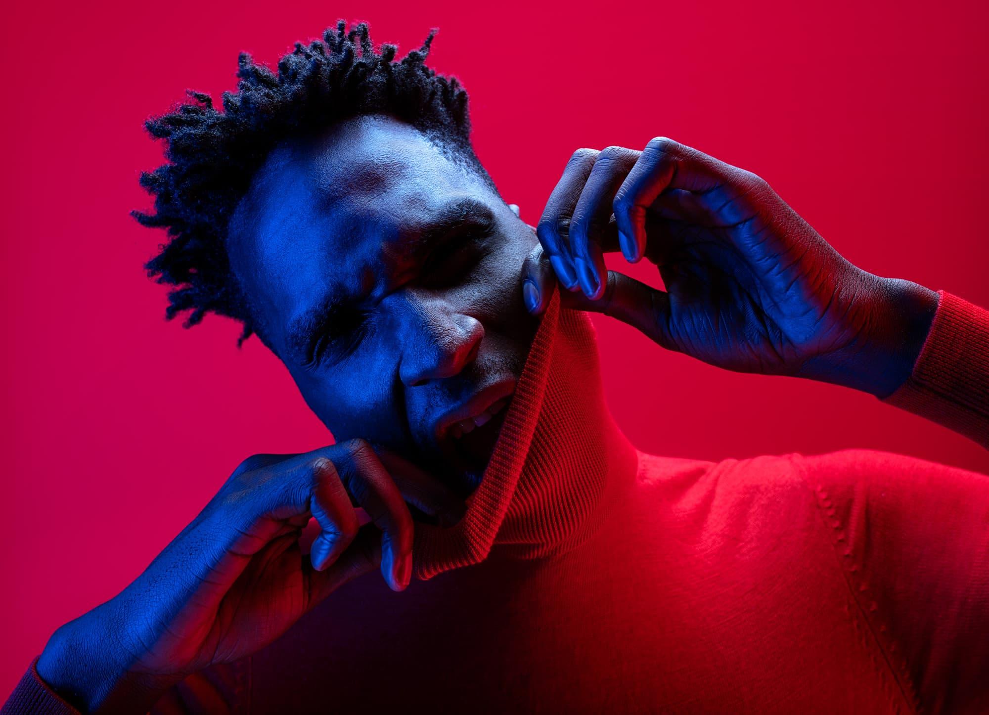 webseite-HolgerAltgeld-Pascal-Nkongo-portraits-026