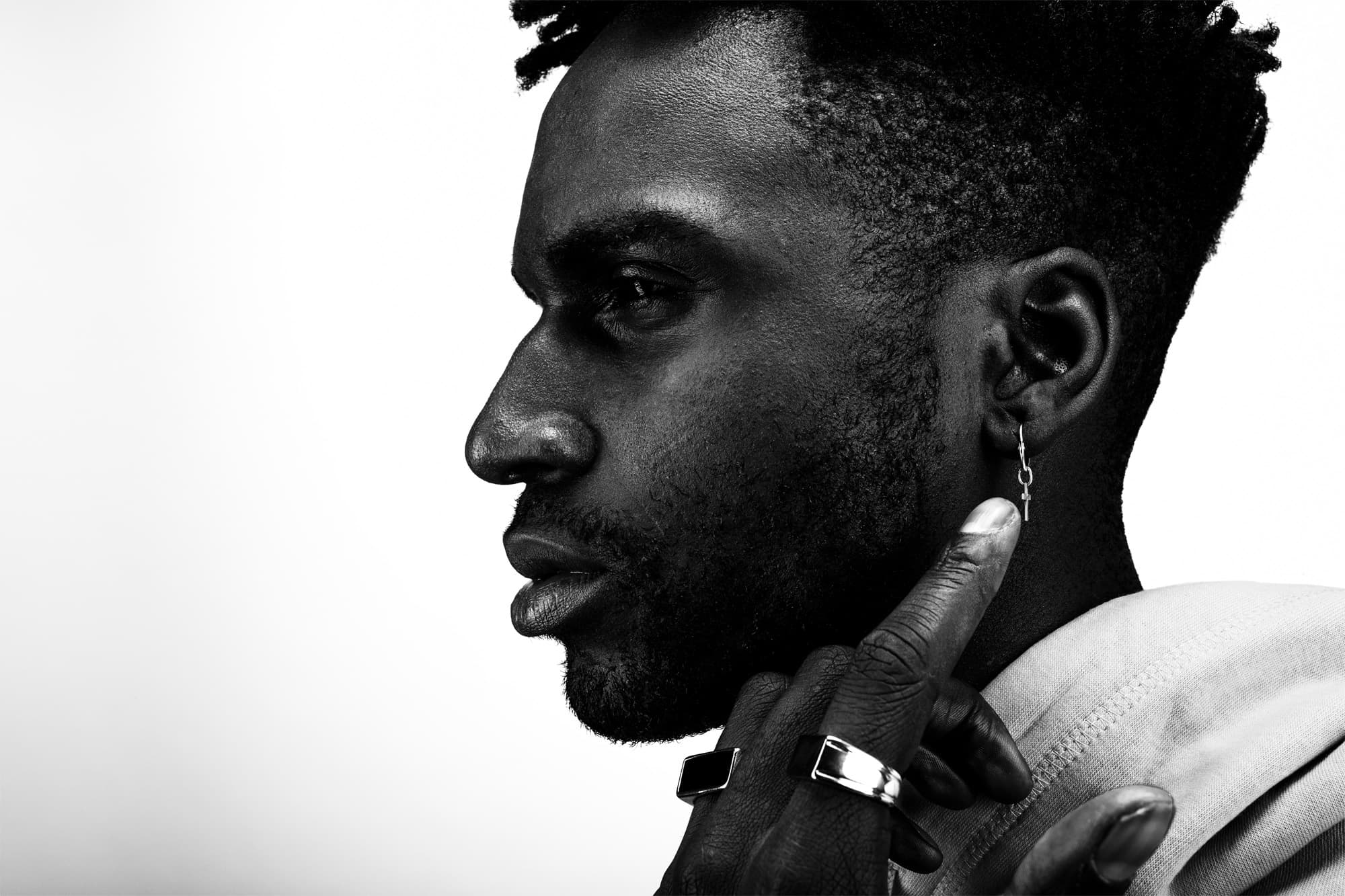 webseite-HolgerAltgeld-Pascal-Nkongo-portraits-100