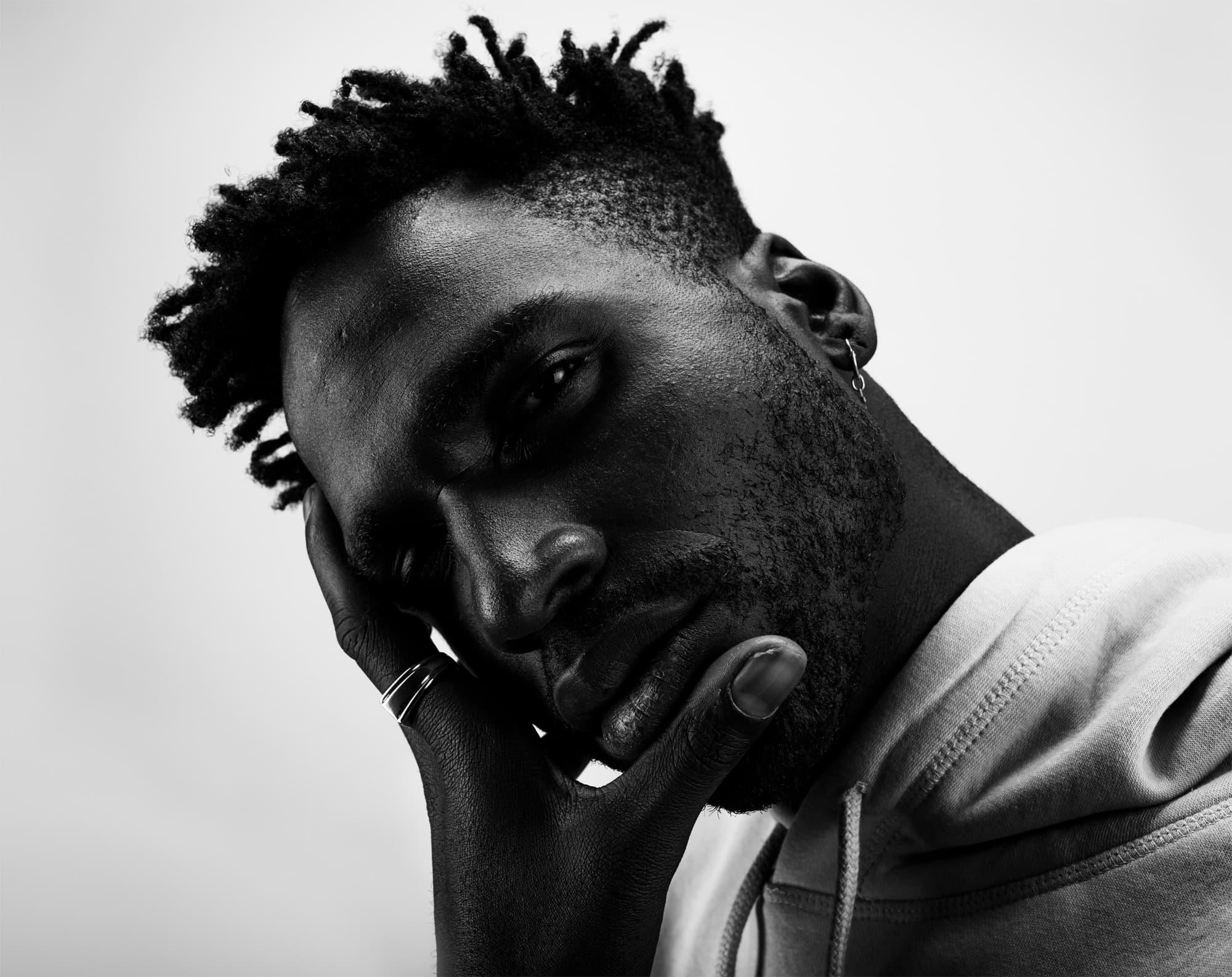 webseite-HolgerAltgeld-Pascal-Nkongo-portraits-102