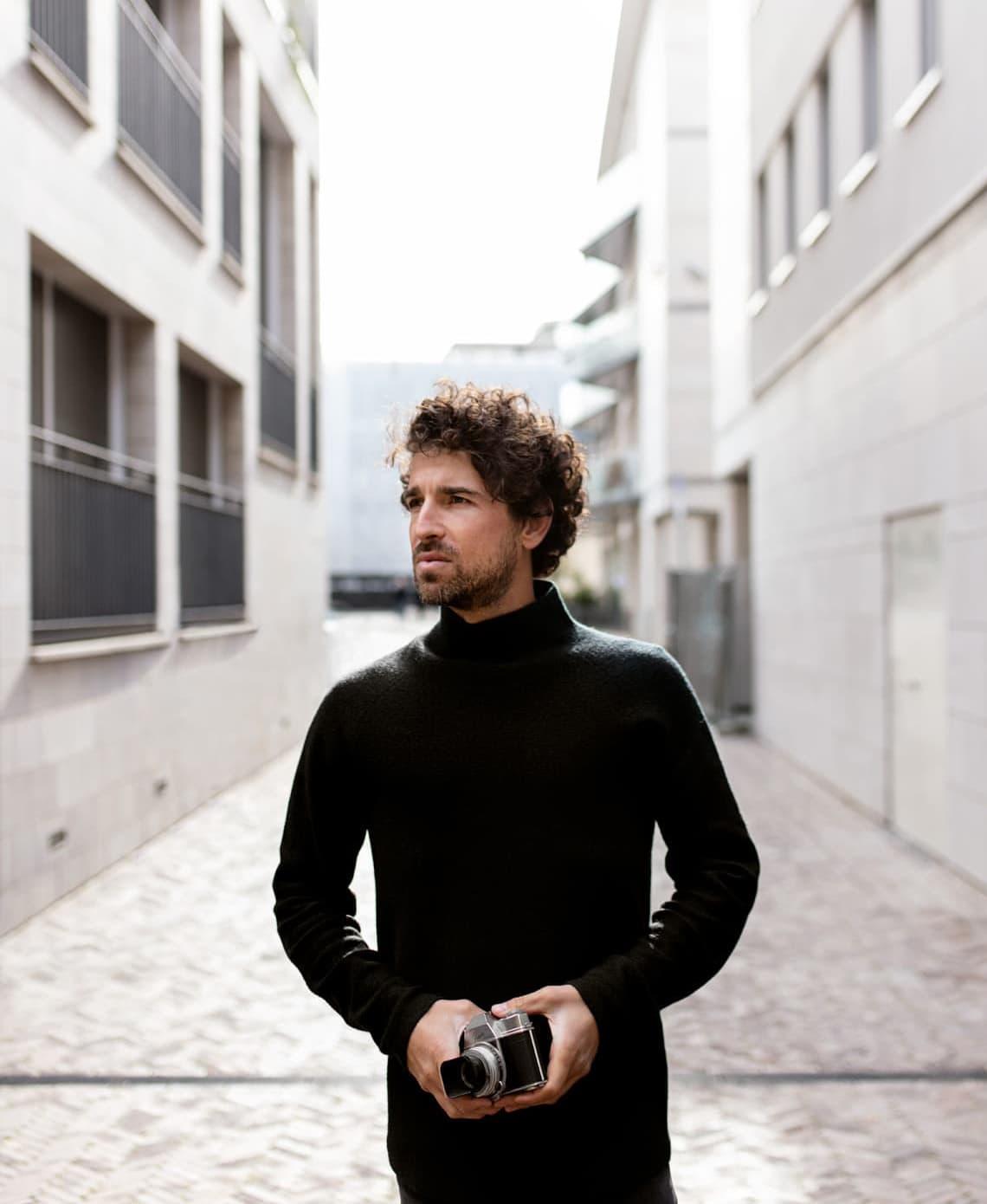 webseite-HolgerAltgeld-SebastianStache-002-1