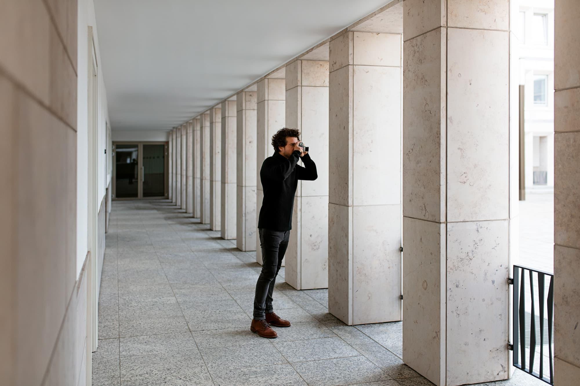 webseite-HolgerAltgeld-SebastianStache-006