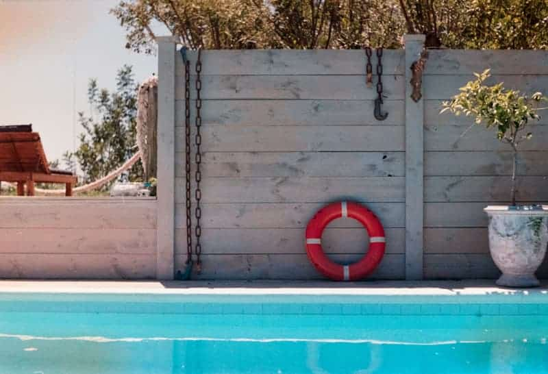 AnalogLiebe-Ibiza-HolgerAltgeld-002