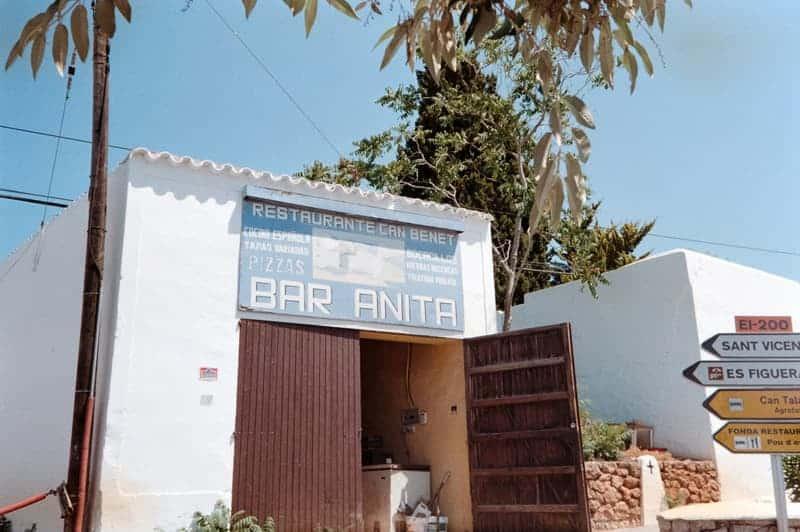 AnalogLiebe-Ibiza-HolgerAltgeld-008