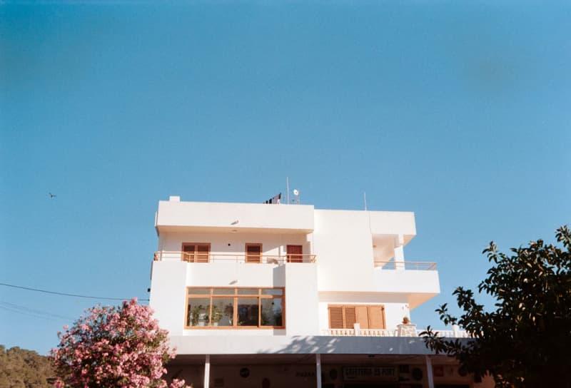 AnalogLiebe-Ibiza-HolgerAltgeld-014