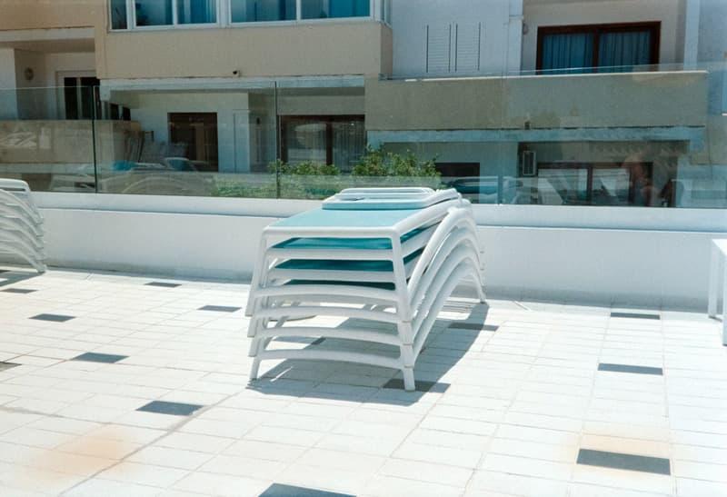 AnalogLiebe-Ibiza-HolgerAltgeld-016