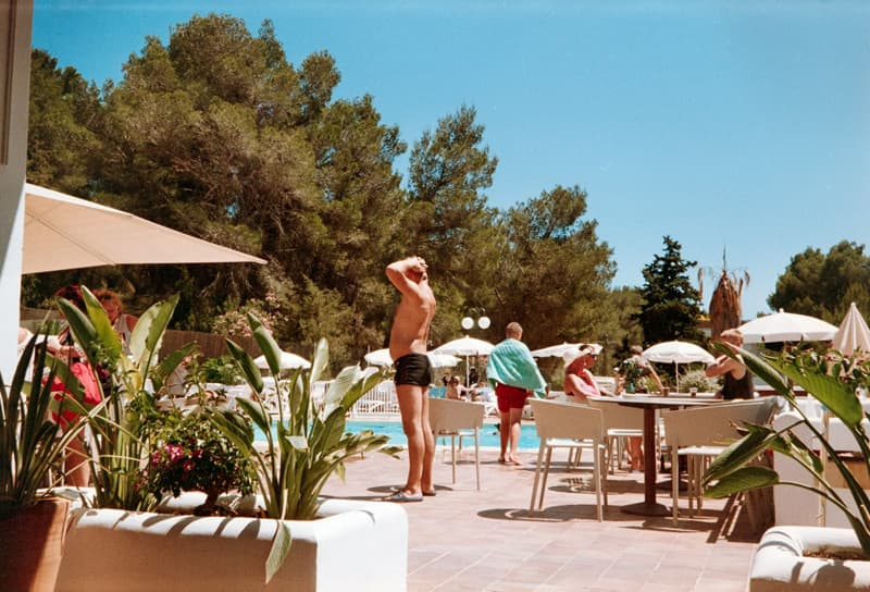 AnalogLiebe-Ibiza-HolgerAltgeld-022