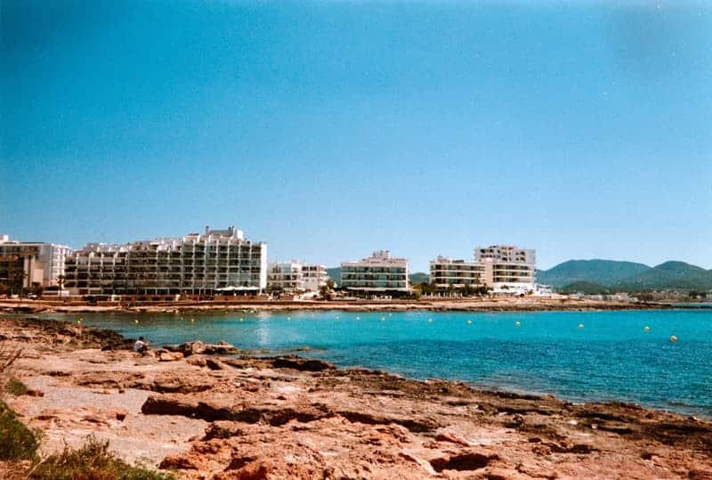 AnalogLiebe-Ibiza-HolgerAltgeld-023