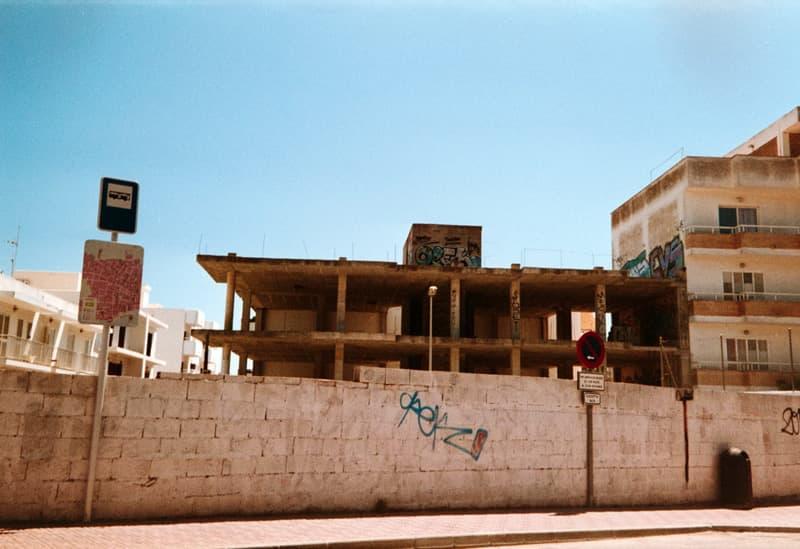 AnalogLiebe-Ibiza-HolgerAltgeld-024