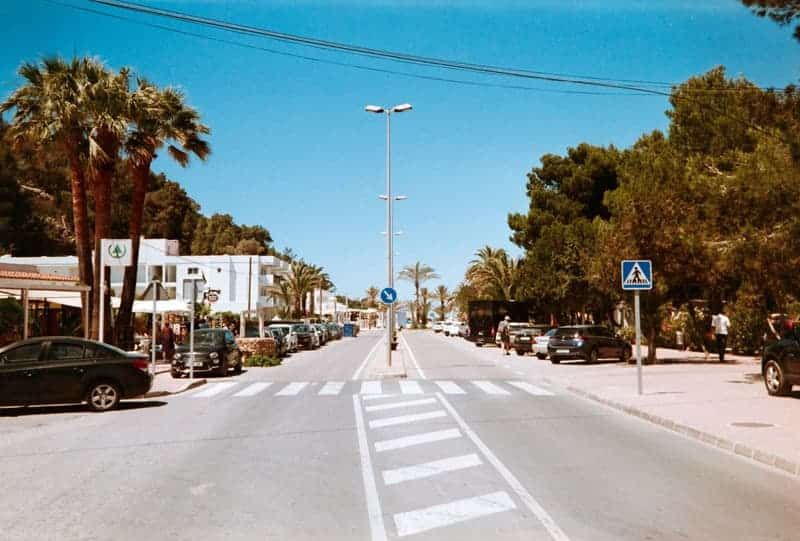 AnalogLiebe-Ibiza-HolgerAltgeld-031