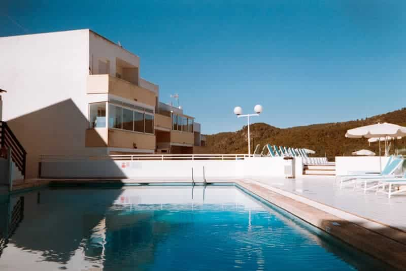 AnalogLiebe-Ibiza-HolgerAltgeld-033