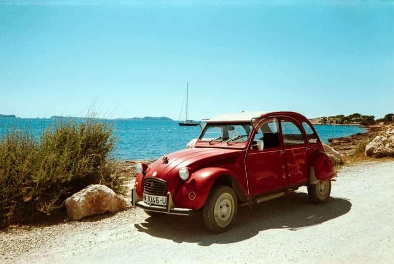 AnalogLiebe-Ibiza-HolgerAltgeld-037