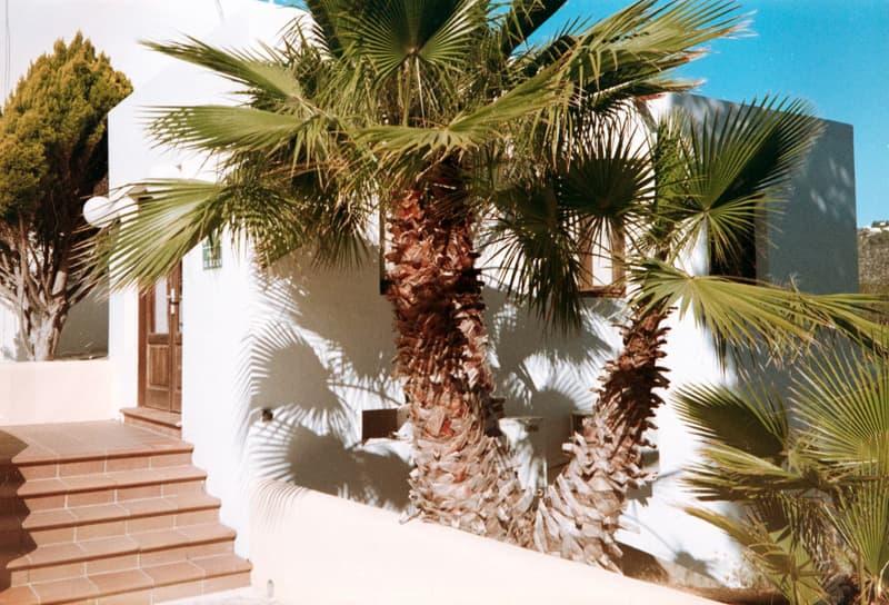 AnalogLiebe-Ibiza-HolgerAltgeld-039