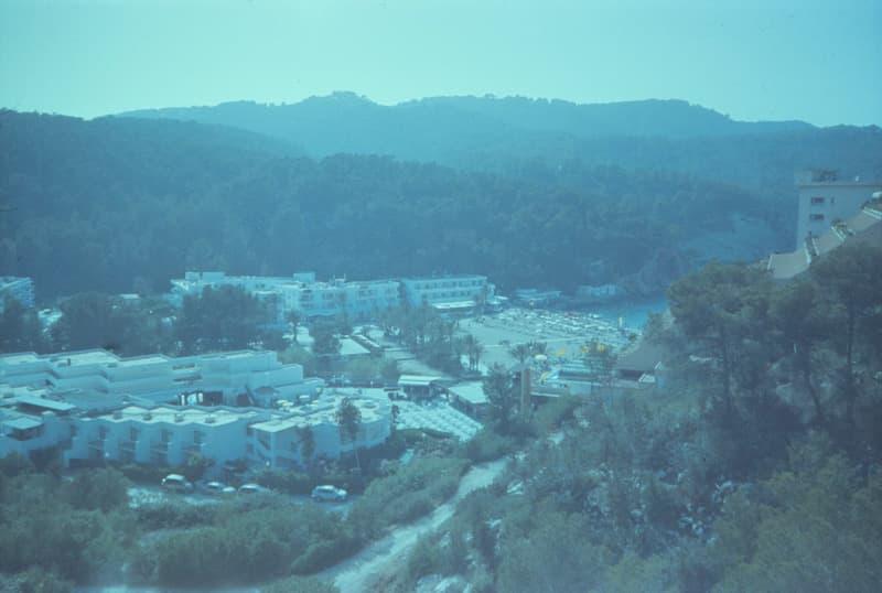 AnalogLiebe-Ibiza-HolgerAltgeld-046