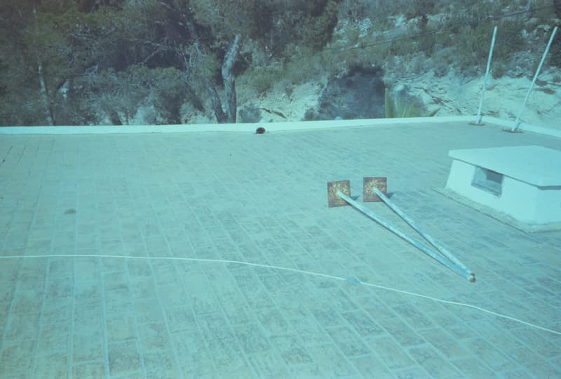 AnalogLiebe-Ibiza-HolgerAltgeld-047