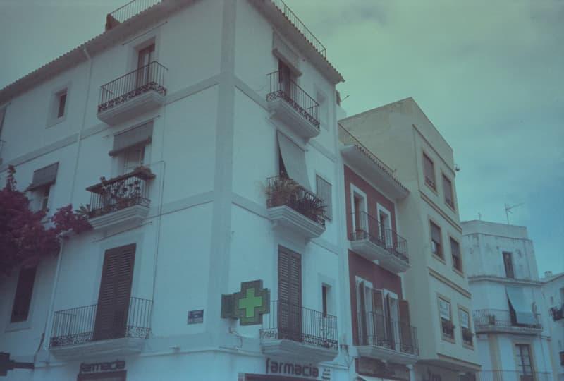 AnalogLiebe-Ibiza-HolgerAltgeld-051