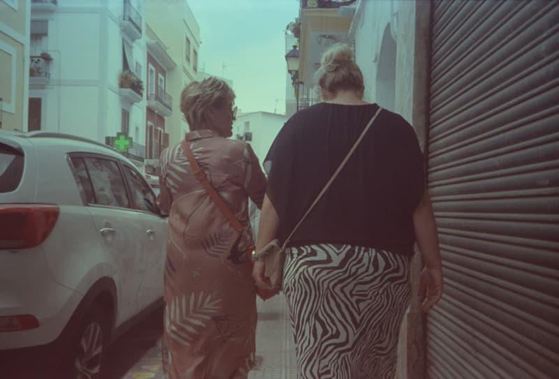 AnalogLiebe-Ibiza-HolgerAltgeld-052