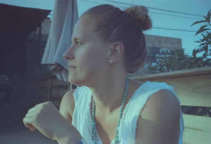 AnalogLiebe-Ibiza-HolgerAltgeld-056