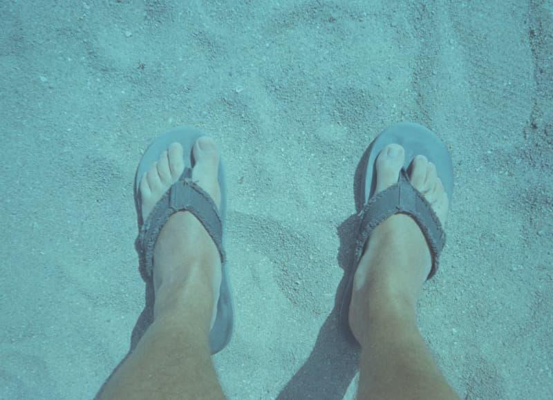 AnalogLiebe-Ibiza-HolgerAltgeld-063