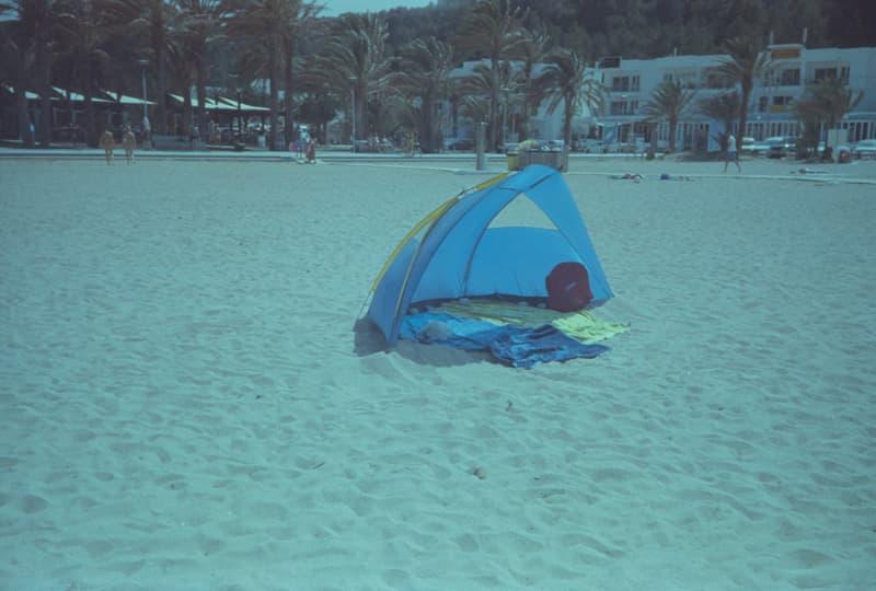 AnalogLiebe-Ibiza-HolgerAltgeld-064